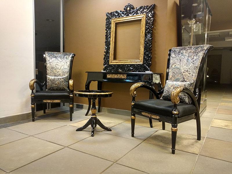 Czar Furniture